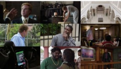 Download Subtitle indo englishGet Hard (2015) UNRATED BluRay 1080p