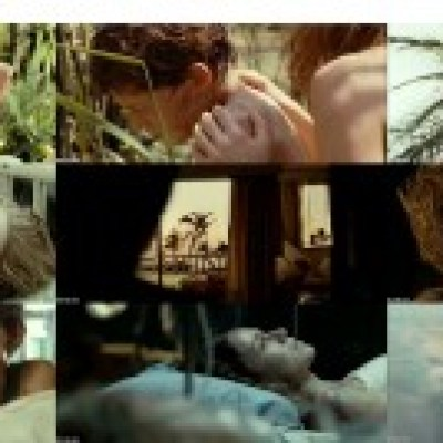 Download The Impossible (2012) DVDScr 500MB Ganool