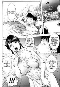 crossdressing traps hentai