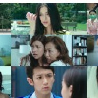 Download Together (2013) BluRay 720p 600MB Ganool