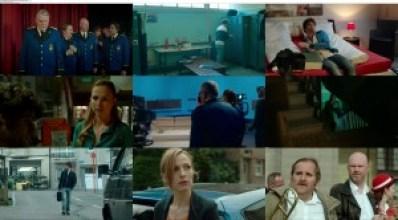 movie screenshot of Brabanconne 2014