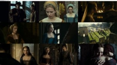 Download Subtitle indoThe Other Boleyn Girl (2008) BluRay 1080p