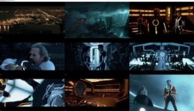 Download Subtitle indoTRON Legacy (2010) BluRay 1080p