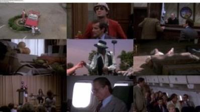 Download Subtitle indoWhere the Buffalo Roam (1980) BluRay 720p