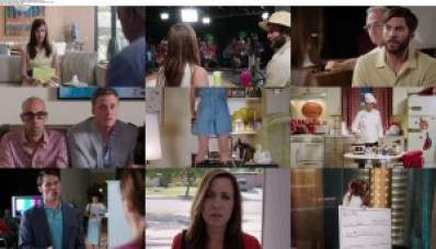 Download Subtitle indoWelcome to Me (2014) 720p WEB-DL