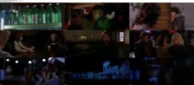 Download Subtitle indoThe Fog (1980) BluRay 720p