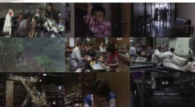 Download Subtitle indo englishFall Guy (1982) BluRay 720p