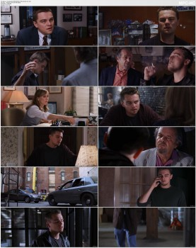 Download Subtitle indo englishThe Departed (2006) BluRay 720p