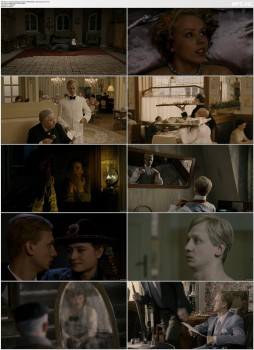 Download Subtitle indo englishI Served the King of England (2006) BluRay 720p