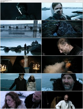 Download Subtitle indo englishThe Island (2006) BluRay 720p