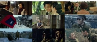 Download Subtitle indo englishThe Crossing (2014) PART 1 BluRay 720p