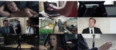 Download Subtitle indo englishAge of Kill (2015) BluRay 1080p