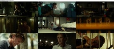 Download Subtitle indo englishThe Gunman (2015) BluRay 720p