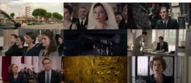 Download Subtitle indo englishWoman in Gold (2015) BluRay 720p