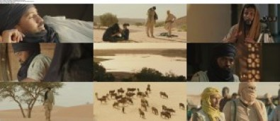 Download Subtitle indo englishTimbuktu (2014) BluRay 720p