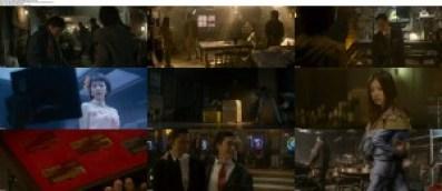 Download Subtitle indo englishKaiji 2 Jinsei dakkai gemu (2012) BluRay 720p