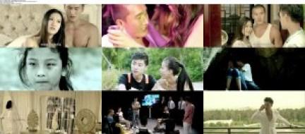 movie screenshot of love battle 2014 fdmovie.com