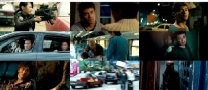 The Viral Factor (2012) BluRay 1080p 5.1CH x264 Ganool
