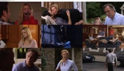 movie screenshot of All Relative fdmovie.com