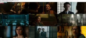 movie screenshot of Predestination fdmovie.com