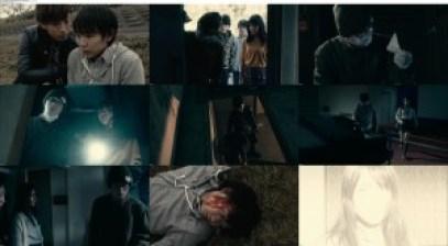 movie screenshot of Blue Demon fdmovie.com