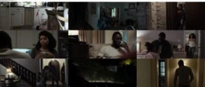 movie screenshot of No Good Deed fdmovie.com