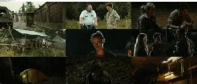 movie screenshot of Welp 2014