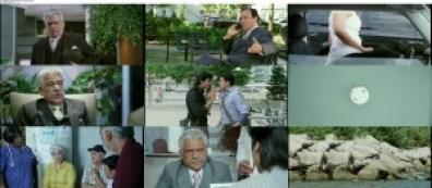 movie screenshot of Kismat Konnection 2008