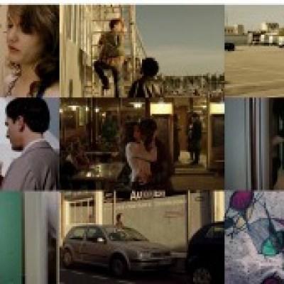 Q (2011) BluRay 1080p 5.1CH x264 Ganool
