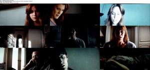 movie screenshot of Oculus fdmovie.com