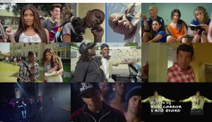 movie screenshot of School Dance fdmovie.com