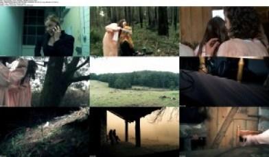 movie screenshot of Apocalyptic fdmovie.com