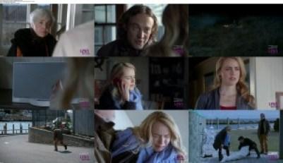 movie screenshot of Betrayed fdmovie.com