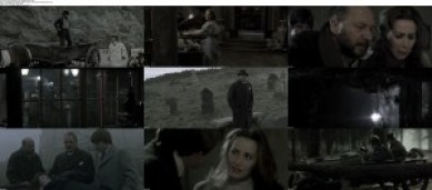 movie screenshot of Dracula fdmovie.com