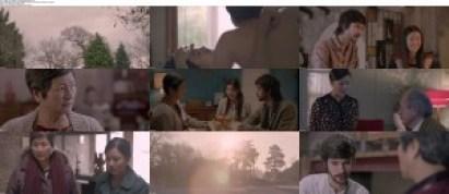 movie screenshot of Lilting fdmovie.com
