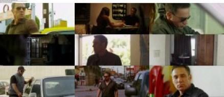 movie screenshot of Misfire fdmovie.com