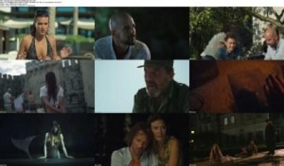 movie screenshot of Nymph fdmovie
