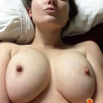 new porn stars