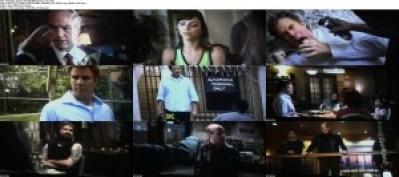 movie screenshot of Get Hard 2015
