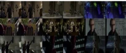 Download The Amazing Spider Man (2012) 3D BluRay 1080p 5.1CH Half SBS x264 Ganool