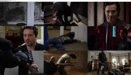 movie screenshot of A Good Man fdmovie.com