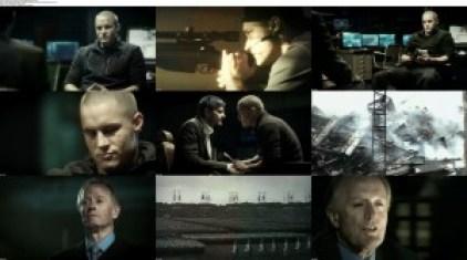 movie screenshot of Harodim fdmovie.com