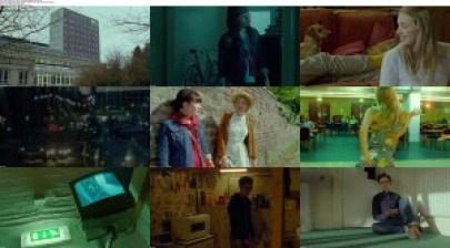 movie screenshot of God Help the Girl fdmovie.com