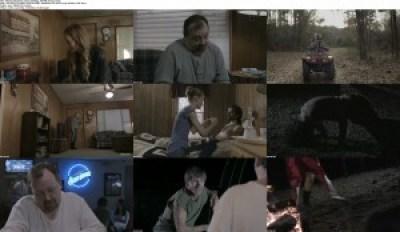 movie screenshot of Werewolf Rising fdmovie.com