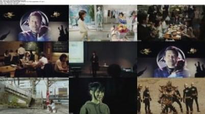 movie screenshot of Jossy's fdmovie.com