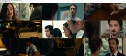movie screenshot of Kill the Messenger
