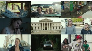 movie screenshot of suzanne fdmovie.com
