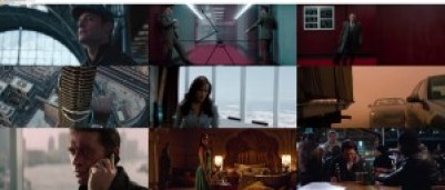 Download Mission Impossible   Ghost Protocol (2011) BluRay 1080p 5.1CH x264 Ganool