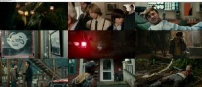 movie screenshot of Horns fdmovie.com