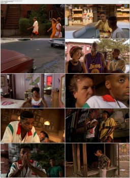 Download Subtitle indo englishDo the Right Thing (1989) BluRay 720p